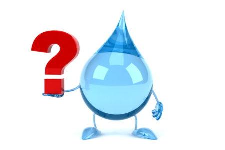 5 cosas que hay que saber antes de comprar un sistema de osmosis inversa
