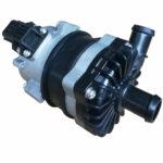 ¿Qué es una bomba de agua y cómo funciona?  - Sistemas de osmosis inversa