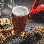 Por qué es importante la filtración de agua para el agua de elaboración de cerveza