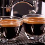 ¿Cómo funciona un sistema de filtración de agua para café, té y espresso?
