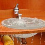 ¿Cómo funcionan los sistemas de detección de fugas de agua?