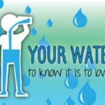 Agua limpia e higiene: ¿por qué es tan importante?