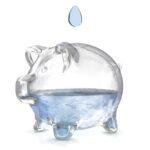 Mejore la salud y ahorre dinero con el filtro de agua adecuado