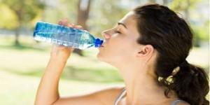 agua filtrada segura