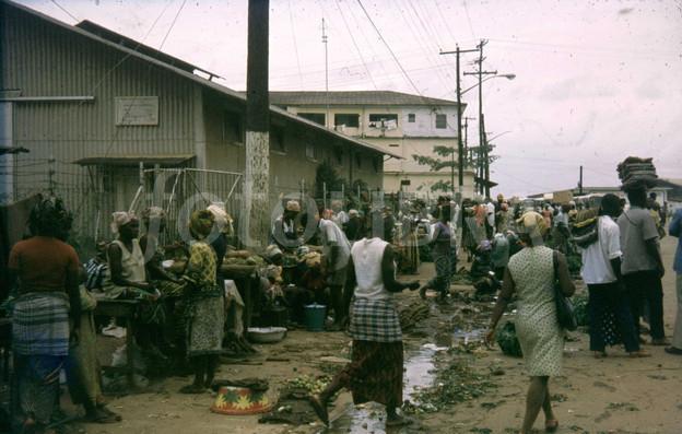 capital de liberia
