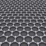 El filtro de agua del futuro está hecho de grafeno - FILTROS DE AGUA