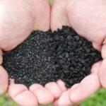 El mejor medio de filtración de agua: FILTROS DE AGUA