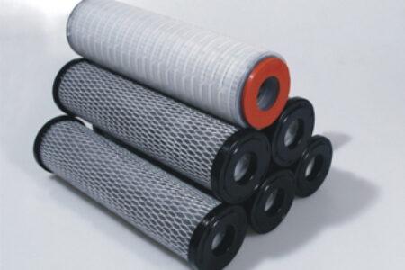 ¿Qué son los filtros de carbón activado?  ¿Cómo trabajan?