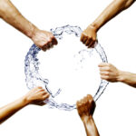 Cómo consume menos agua: FILTROS DE AGUA
