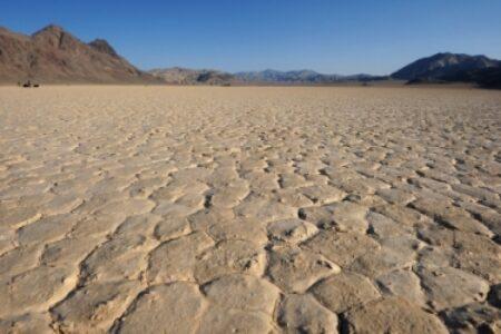 Solución de sequía de California – FILTROS DE AGUA