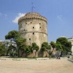 Water Filters Thessaloniki - ¡Los mejores filtros para la co-capital!