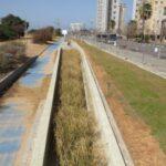 Filtros de agua para agua de lluvia en Israel - FILTROS DE AGUA
