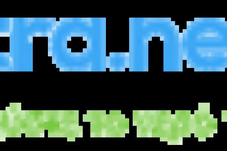 Condiciones de uso – Protección de datos – FILTROS DE AGUA