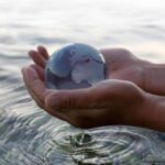 ¡Mitos y verdades sobre el agua preciosa!